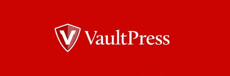 vaultpress plugin